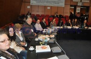 consiliul national al elevilor la Botosani4