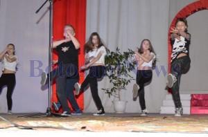 miss preuniversitaria finala14