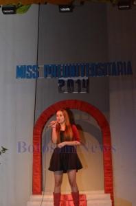 miss preuniversitaria finala15