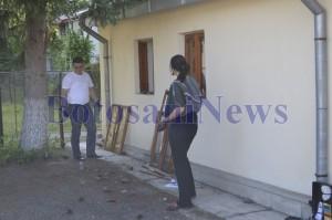 sediu ocol silvic botosani spart criminalist botosani1