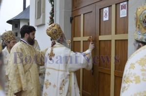 sfintire biserica teofan botosani19