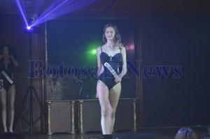fete miss grand irish botosani7