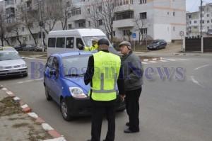 chervolet accident criminalisti botosani1