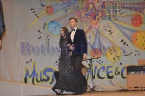 finala miss boboc 2014 botosani1