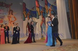 finala miss boboc 2014 botosani10