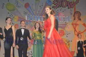finala miss boboc 2014 botosani15