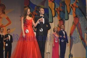 finala miss boboc 2014 botosani16
