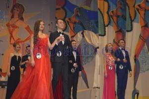 finala miss boboc 2014 botosani17