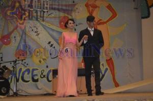 finala miss boboc 2014 botosani2