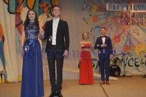 finala miss boboc 2014 botosani25