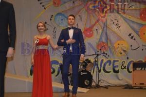 finala miss boboc 2014 botosani27