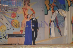 finala miss boboc 2014 botosani29