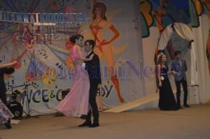 finala miss boboc 2014 botosani38