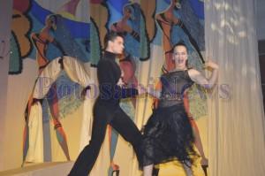 finala miss boboc 2014 botosani7