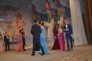 finala miss boboc 2014 botosani9