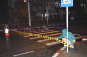 vw passat accident botosani2