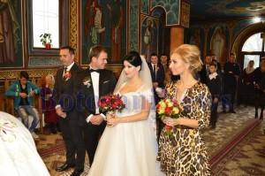 nunta patache
