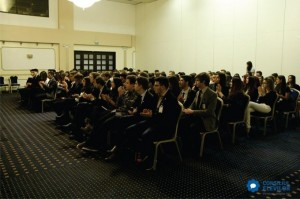 consiliul national al elevilor 1jpg