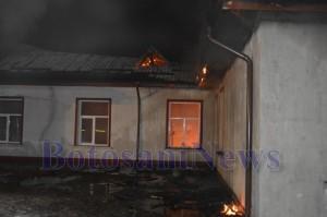 incendiu pompieri scoala rachiti botosani10