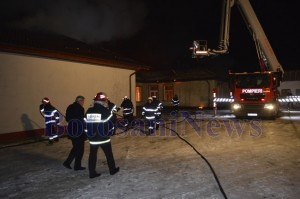 incendiu pompieri scoala rachiti botosani11