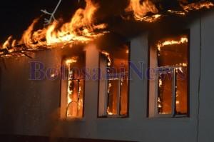 incendiu pompieri scoala rachiti botosani4