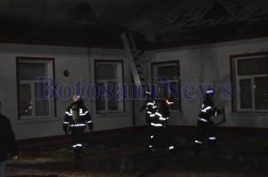 incendiu pompieri scoala rachiti botosani6