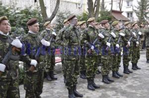 manifestari militari zi revolutie botosani2