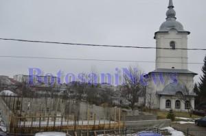 constructie biserica vovidenia botosani