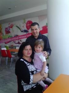 fetita bolnava la trei ani elena antoneac1