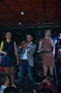 mirel manea concert botosani2