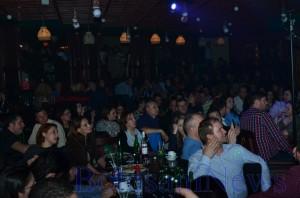 mirel manea concert botosani4