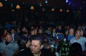 mirel manea concert botosani5