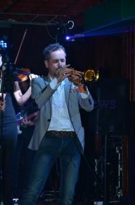 mirel manea concert botosani6