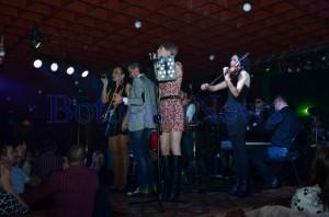 mirel manea concert botosani9