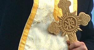 preot Sutana, stiri, botosani