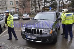avocat turcanu stefan gudula accident6