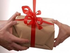 cadouri-femei-3