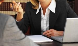 avocat client