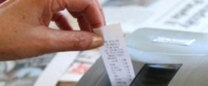 bon fiscal, stiri, botosani, extragere, loterie