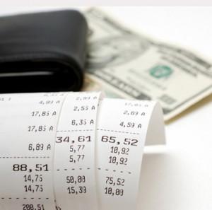 bonuri fiscale, stiri, botosani, extragere, loterie