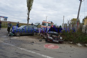 accident opel vw rosiori5