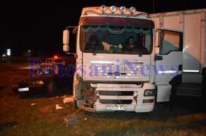 accident bmw camion catamarasti deal1