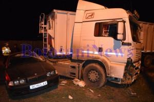 accident bmw camion catamarasti deal4