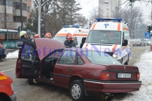 accident opel astra bulevard2