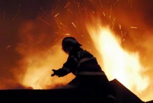 incendiu_91