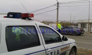 razie politisti rutieri filtre etilotest5