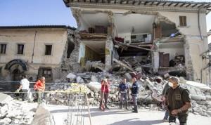 cutremur-italia1