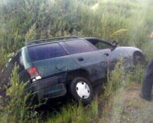 masina-in-sant1-300x242