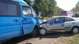 accident-grav-drum-botosani-iasi-la-zosin-2