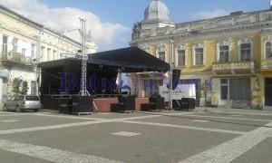 festivalul-verii-2016